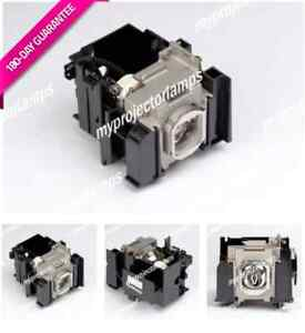Panasonic PT-AE8000 Projector Lamp with Module Mount Lawley Stirling Area Preview