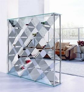 Room Divider Find Or Advertise Other Furniture Items In