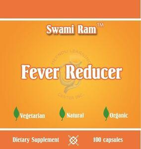 Fever-Reducer-Capsules-100ct