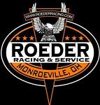 roederracing