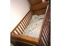 Mama's & Paps Full Nursery Set £180 ONO