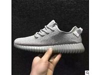 adidas trainers unisex Men and women trainers