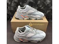 ae09c19d95e11 adidas Yeezy Boost 700 Inertia
