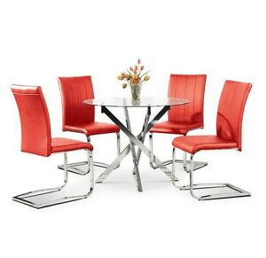 Fashion dining set for sale