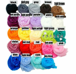 New-Girls-Womens-Fashion-Candy-Colour-Long-Soft-Scarf-Wrap-Shawl-Stole-hot-sell