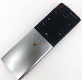 Smart remote for Samsung