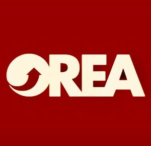 COMPLETE OREA Exam Package!! $55 for courses 1 - 3
