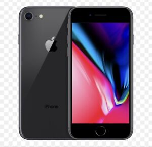 Wanted: Looking to trade iPhone 8 256GB for an iPhone X