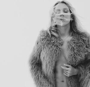 Ellie Goulding - Toronto. June 19th **2 side by side Tickets**