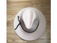 M&S Hat
