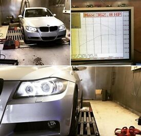 Remapping Service!! Special deals this week only!!