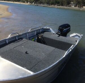 BLUEFIN BOAT FOR SALE!!