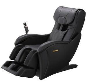 Massage chair zero gravity kijiji free classifieds in alberta find a job buy a car find a - Massage chairs edmonton ...