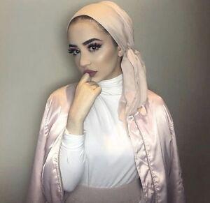 Mobile Makeup and hijab artist Bankstown Bankstown Area Preview