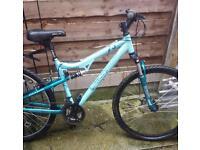 Apollo fs26 bike adult