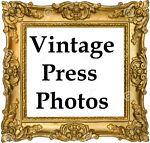 vintagepressphotos