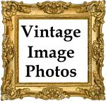 Vintage Image Photos