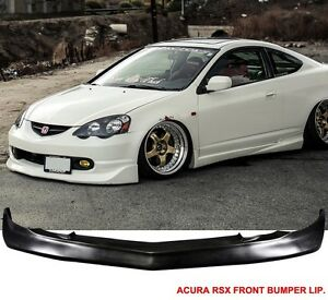 Mugen Rsx Bumper Buy Or Sell Used Or New Auto Parts In Ontario - 2002 acura rsx front bumper