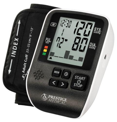 Prestige Medical Healthmate® Premium Digital Blood Pressure Monitor HM-35