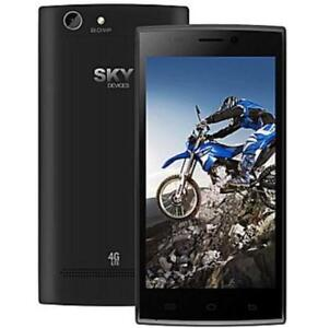 MINT UNLOCKED SKY 4.0D DEVICE $49.99 + 3 MONTHS OF INSTORE WARRANTY