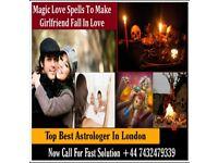 Black Magic/Voodoo/Zin/Evil/Witchcraft/Negative Removals Love Vashikaran Ex Back Spells In London UK