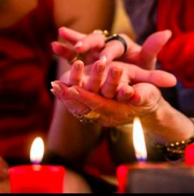Black magic removal expert, love spell psychic in london, astrologer