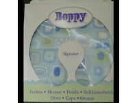Unused Boppy Feeding Pillow