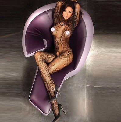 - Sexy Sex Kostüme