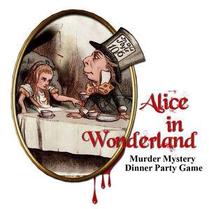 ALICE-IN-WONDERLAND-MURDER-MYSTERY-DINNER-PARTY-GAME-VVVV76