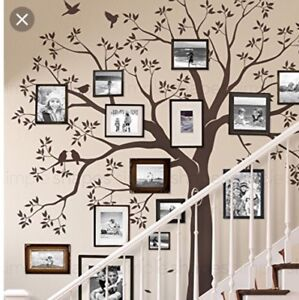 Looking for someone to paint wall mural