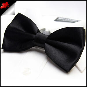 BOW TIES 65% OFF BRAND NEW