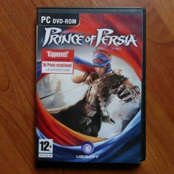 prince of persia sands of time rom