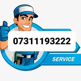 Handyman services,TV mount,Flatpack,etc....