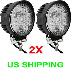 B00r5opdi8 moreover 12 Volt Tractor Lights moreover Air Filter Briggs Stratton 272922 102 863 together with Ta005dkh also B00NXYXNY0. on kubota aftermarket accessories