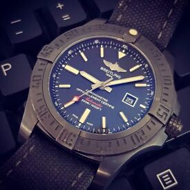 Luxury watches at discount prices