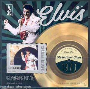 SIERRA-LEONE-35th-MEMORIAL-ANNIVERSARY-OF-ELVIS-PRESLEY-STEAMROLLER-BLUES-S-S-NH