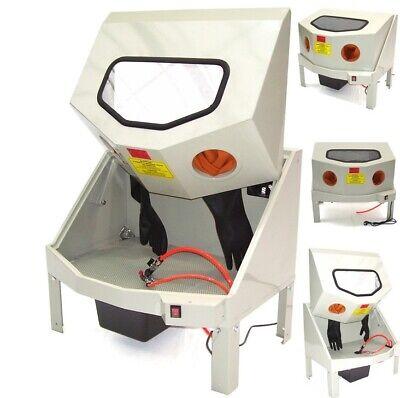 Hochdruckreiniger Teile (07084 Hochdruck Teilewaschgerät 160 Teilereiniger Reinigungskabine Waschkabine)