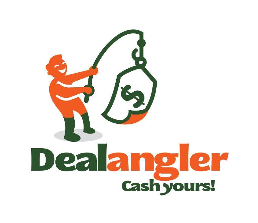 Dealangler