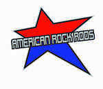rocksportsusa