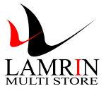 lamrin