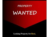 Wanted Property to rent long term prestatyn