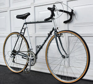 NORCO SPORT ROAD BICYCLE 18 SPEED BIKE TOP QUALITY