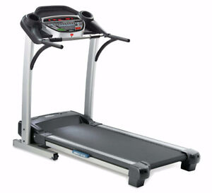 Treadmill 621T LifeStyle Tempo West Island Greater Montréal image 2