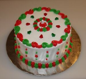 NEED A CUSTOM CAKE, CUPCAKES, PERHAPS FANCY DECORATED COOKIES? Strathcona County Edmonton Area image 2
