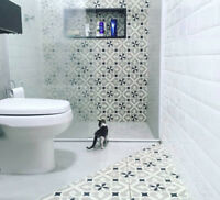 Northside Tile, Stone and Marble -  Tile Installation Experts