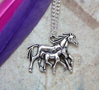 Horse & Pet Lovers Christmas Gifts!  Free shipping.