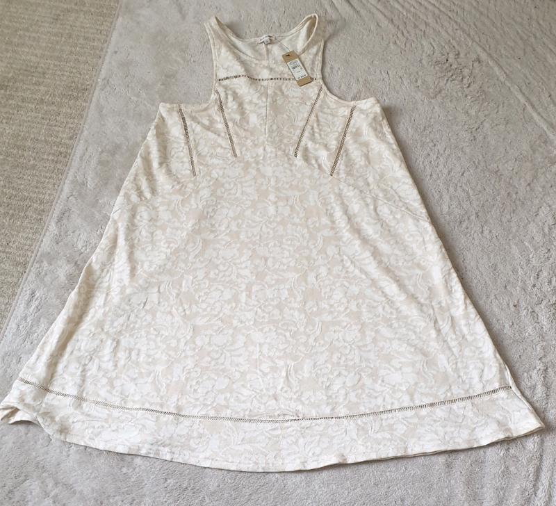 River Island Bnwt Gold Mini Skirt Wedding Party Skirt Size 10 Skirts