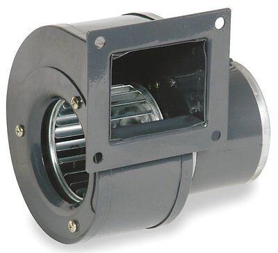 Dayton Model 1tdp7 Blower 146 Cfm 3100 Rpm 115v 6050hz 4c446
