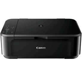 Printer Canon Pixma 3600