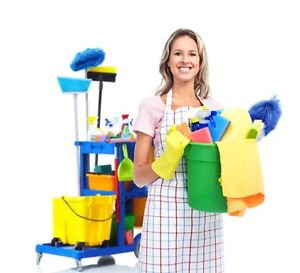 NEW CLEANING BUSINESS FOR SALE $7,500 Joondalup Joondalup Area Preview